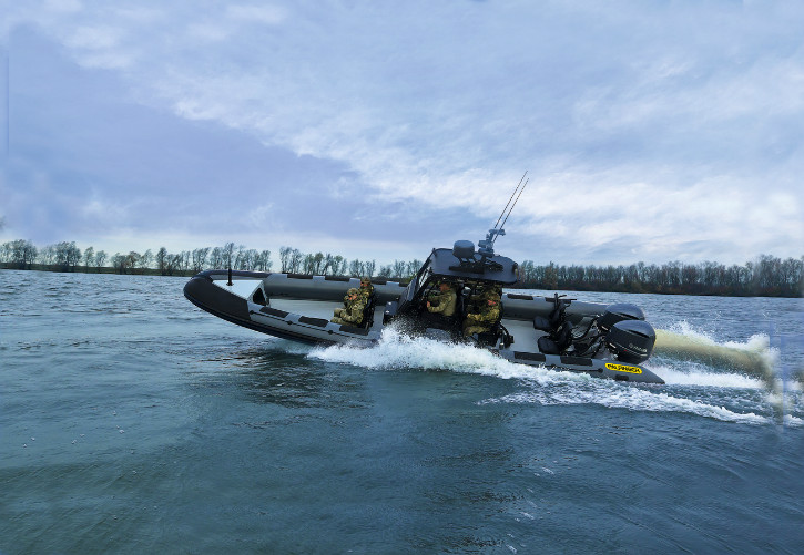 rigid-inflatable-boats_rib-1100.jpg