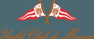 logo-pavillons-croisés-H-150-px.png