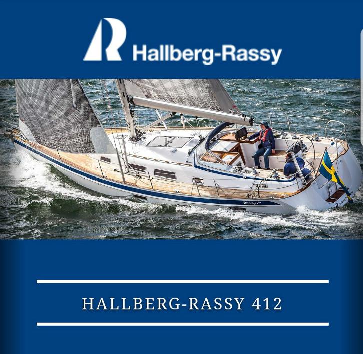Hallberg-Rassy412.jpg