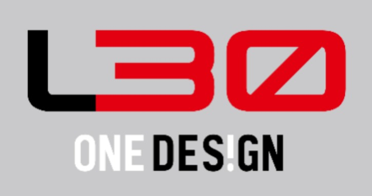 L30-Orange_one-design_BG.jpg